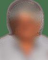 Denis Marshall Transparent