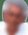 John Ombler Transparent