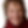 Lady Prue Wallis Transparent