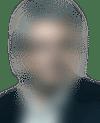 Mark Christensen Transparent