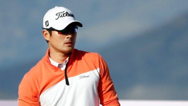 Byung Jun Kim