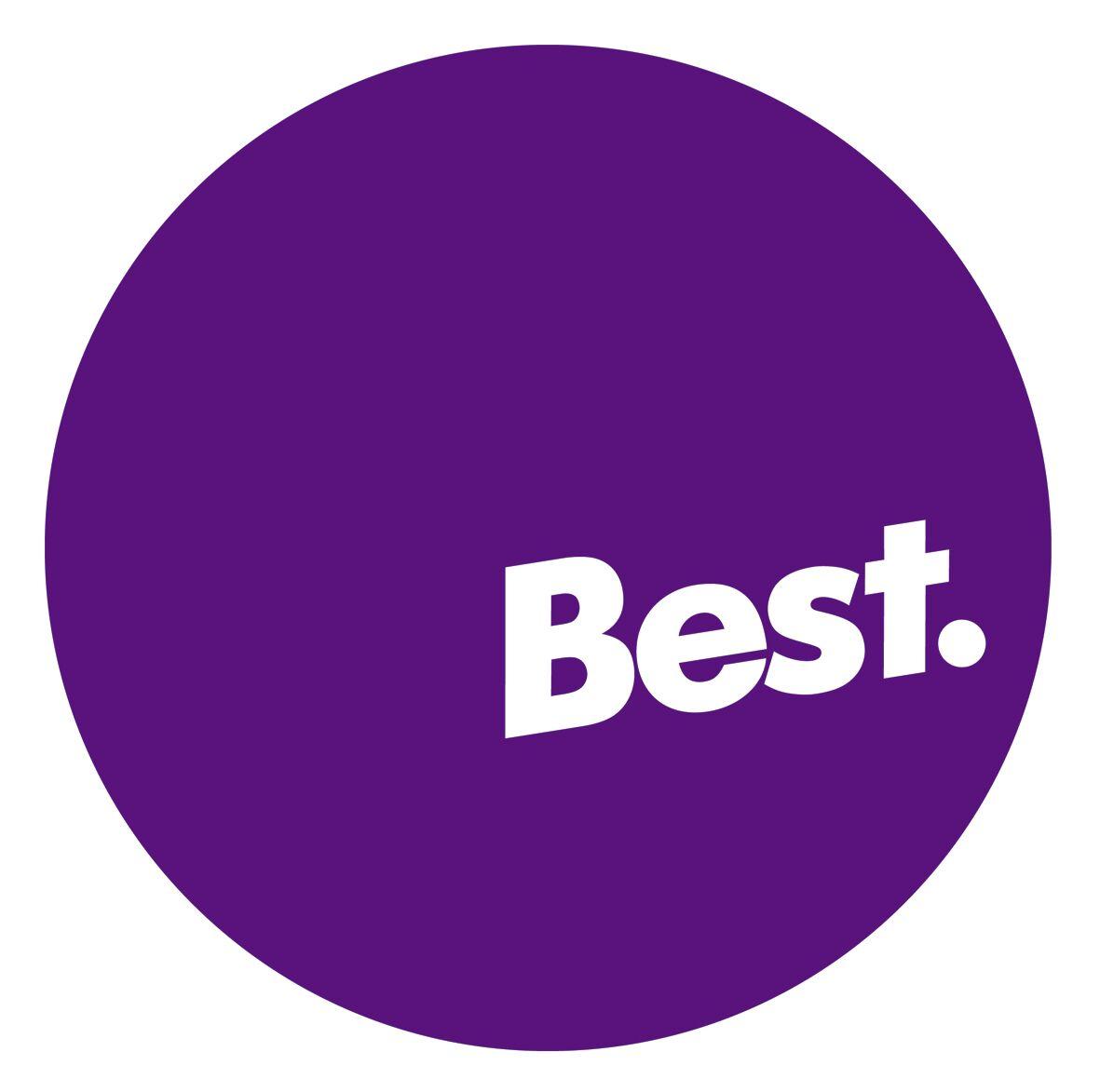 BestAwards