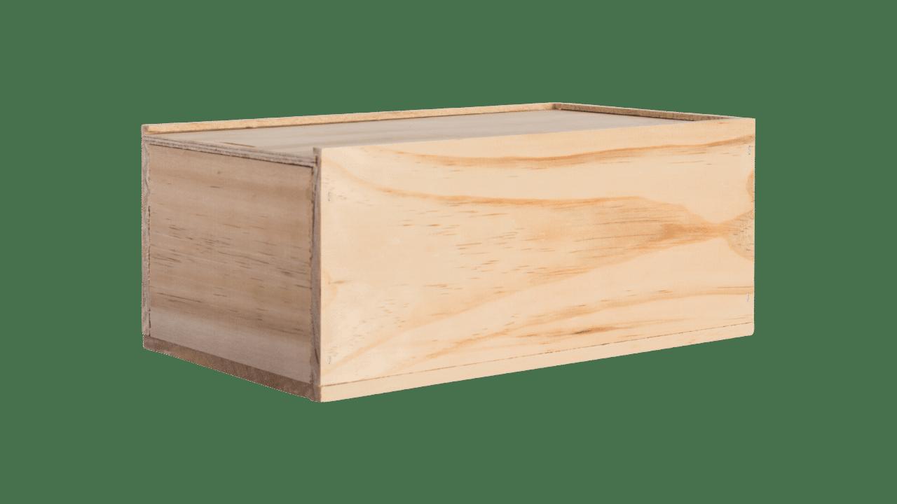 Standard cremtation urn