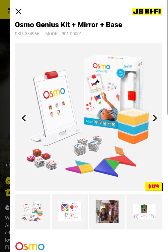 ss jbgiftguide website product osmo mb