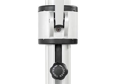 Cantilever Umbrella Infinity Tilt System