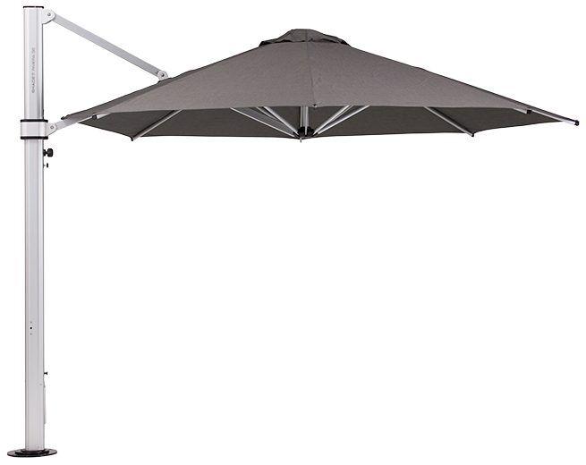 Rotating Cantilever Umbrella - Riviera