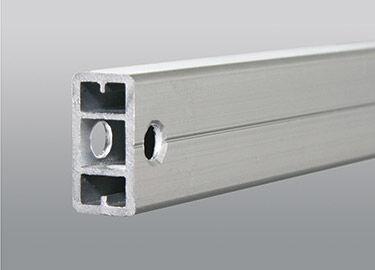 Heavy Duty Gazebo Aluminium Crossbars