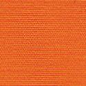 Orange Outdoor Umbrella Fabric R567