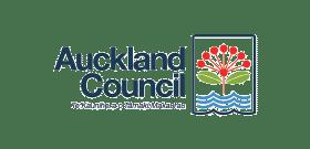 comm logo Auckland Council