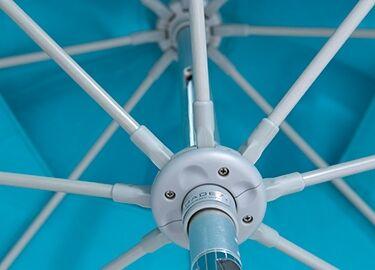 Durable Umbrella Parts and Components