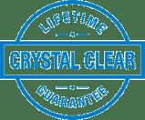 Crystal_Clear_web_blue