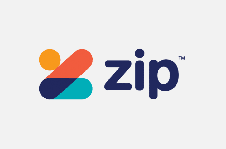 showerdome pay with zip