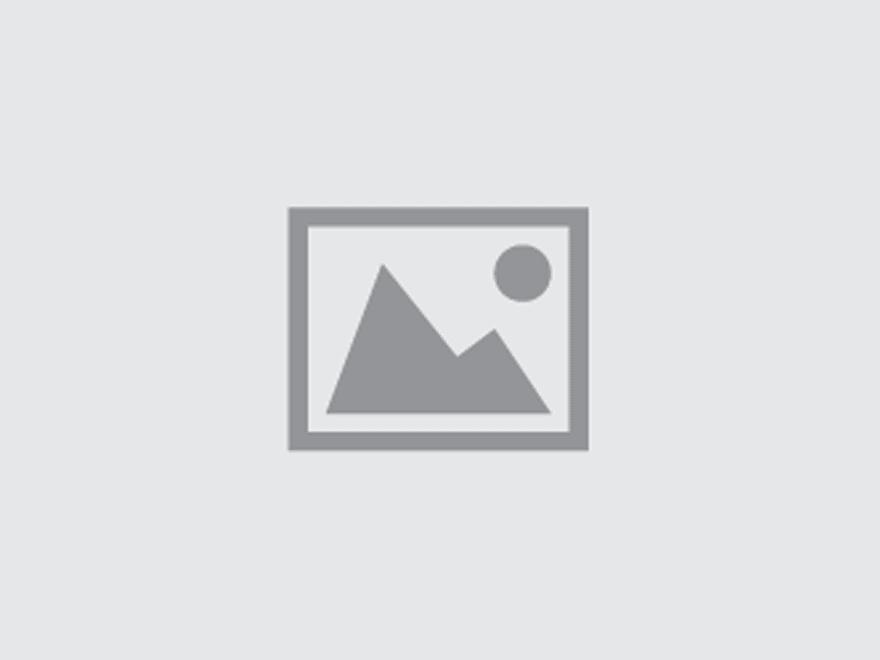 Volkswagen Touareg V6 R-line Tdi