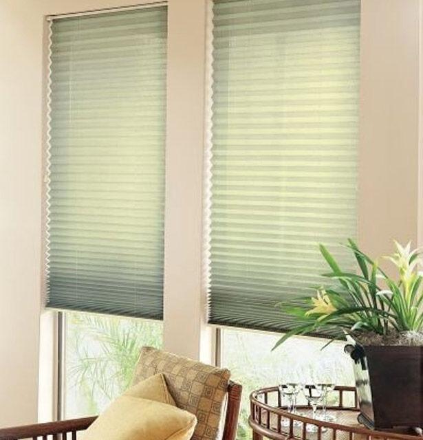 honeycomb blinds hp