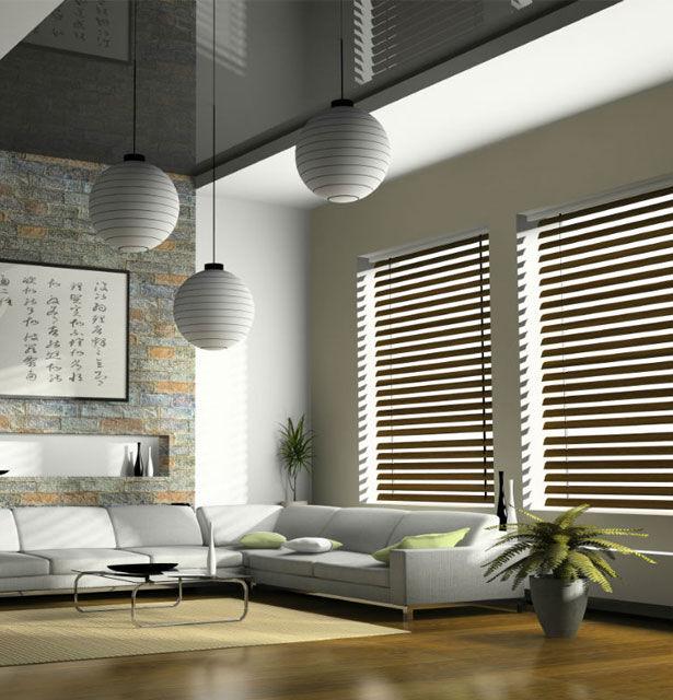 venetian blinds hp
