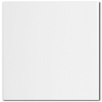 SILK WHITE ENVIRO web