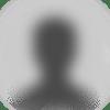 placeholder profile